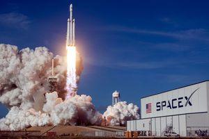 SpaceX của tỷ phú Elon Musk lên kế hoạch sa thải hàng trăm nhân viên