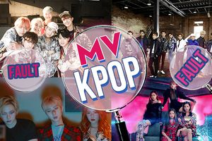 Chuyên gia bóc lỗi: Xin mời loạt MV Kpop đình đám 'lên thớt' vì… vẫn có sạn (P.3)