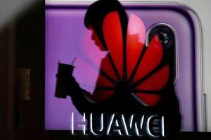 Giám đốc Huawei ở Ba Lan bị bắt vì nghi là gián điệp