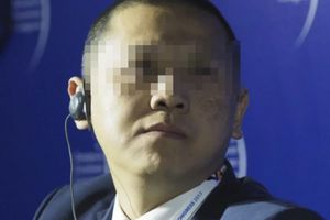 Trung Quốc lên tiếng về vụ Ba Lan bắt giám đốc Huawei vì cáo buộc gián điệp