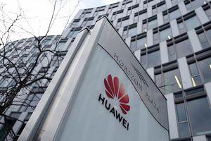 Huawei tuyên bố chấm dứt hợp đồng với nhân viên bị bắt giữ tại Ba Lan