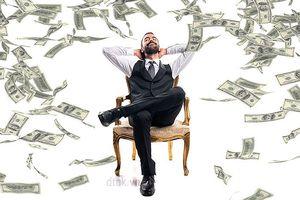 Big_Trends: Cơ hội chỉ dành cho các nhà đầu tư 'đẳng cấp'