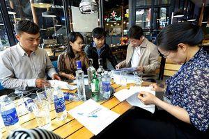 Hà Nội: Liên tục kiểm tra, tái kiểm tra cơ sở sản xuất, kinh doanh rượu dịp Tết