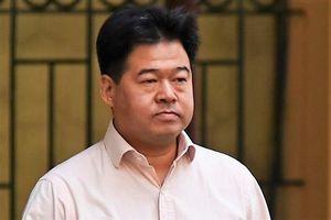 4 cựu lãnh đạo Công ty Lọc hóa dầu Bình Sơn sắp hầu tòa