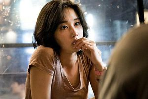 'Burning' của điện ảnh Hàn thống lĩnh đề cử giải thưởng phim châu Á