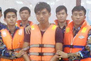 Bắt nghi can sát hại phụ nữ ở Phú Quốc nhờ camera an ninh