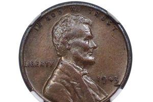 200.000 USD cho một đồng xu cổ
