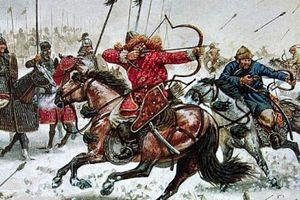 Vì sao quân Mông Cổ bách chiến bách thắng bị nhà Trần đánh cho tơi tả?