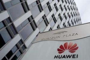 Châu Âu kéo dài chia rẽ về Huawei