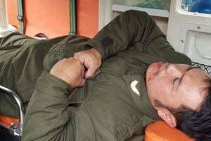 Phó Thủ tướng yêu cầu làm rõ vụ nhân viên hàng không bị hành hung