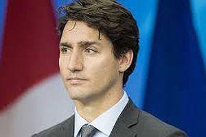Thủ tướng Canada chỉ trích Trung Quốc