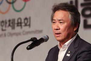 Hàn Quốc xin lỗi vì không bảo vệ vận động viên trước nạn lạm dụng tình dục