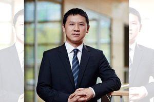 Huawei sa thải nhân viên bị bắt tại Ba Lan vì cáo buộc gián điệp
