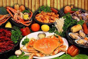 Những thức ăn dễ ung thư nếu để qua đêm, người Việt thường xuyên làm