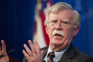 Phương Tây đồng loạt nhờ Nga bảo vệ đồng minh ở Syria