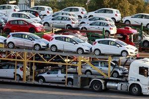 Công nghệ tuần qua: Giá ô tô nhập khẩu từ Indonesia chỉ 308 triệu đồng