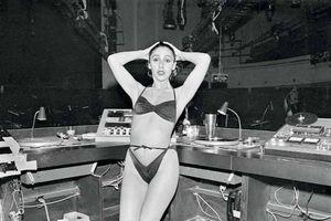 Khám phá hộp đêm nổi tiếng nhất New York vào thập niên 1970