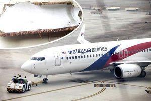 Manh mối mới về MH370 sẽ giải mã sự biến mất bí ẩn và đưa đến câu trả lời cuối cùng?