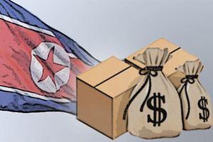 Mỹ nới lỏng một số biện pháp cấm vận với Triều Tiên
