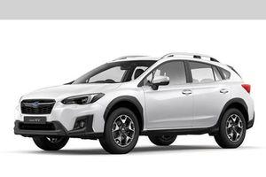 XE HOT QUA ẢNH (13/1): Bảng giá xe Subaru tháng 1, những xe côn tay dưới 175cc đáng mua nhất