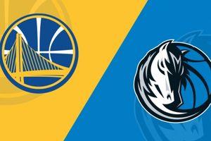 Dự đoán NBA ngày 14/1: Curry và đồng đội đụng thủ thách khó chịu