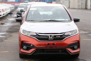 Chi hơn 1 tỷ đô nhập khẩu ô tô từ Thái Lan