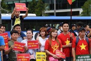 Sau vụ du khách Đài Loan, tới lượt 30 du học sinh Việt Nam mất tích tại Hàn Quốc