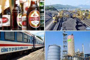 Nikkei: Việt Nam có thể trượt mục tiêu thoái vốn nhà nước vào năm 2020