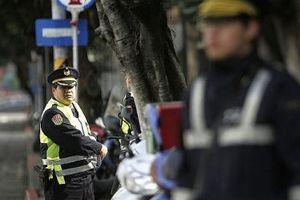 11 người Việt Nam bị phát hiện ở quá hạn tại Đài Loan