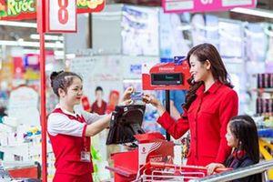 Hà Nội: Nhu cầu tiêu thụ hàng hóa dự báo tăng mạnh dịp Tết Nguyên đán