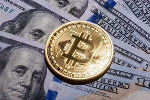 Bitcoin giảm 9% trong tuần, liệu có thể xuống thấp hơn nữa?