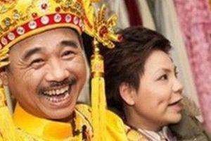 Phản ứng của Quốc Khánh khi Trung Hiếu lấy vợ
