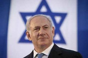 Ông Netanyahu: Israel đã tấn công hàng trăm mục tiêu của Iran ở Syria