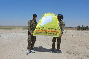 Chính phủ Syria xác nhận các cuộc đàm phán với người Kurd được tăng cường do đe dọa từ Thổ Nhĩ Kỳ