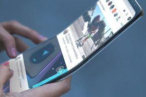 Giá Galaxy S10 sẽ rất đắt?