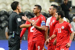 Yemen - ẩn số với Việt Nam ở trận quyết định tại Asian Cup