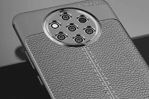 Nokia 9 sẽ có bản Snapdragon 855, mạng 5G, giá 887 USD