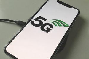 iPhone 2019 sẽ được tích hợp 5G?