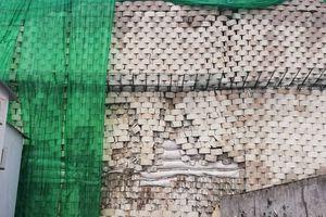 Khánh Hòa: Kiên quyết cưỡng chế công trình 'khủng'