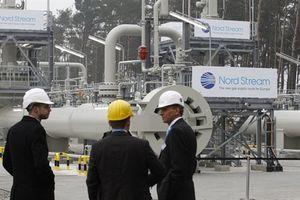 Mỹ dọa trừng phạt Đức vì Nord Stream-2: Không bất ngờ