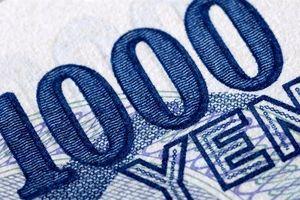 Nhật bắt một người Việt nghi chuyển lậu 21 triệu USD