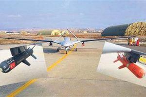 Nga cảnh báo Ukraine vụ mua UAV của Thổ Nhĩ Kỳ