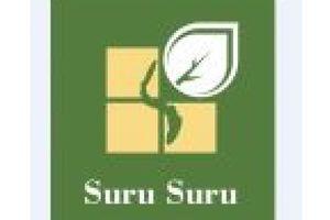 Trao giấy chứng nhận tốt nghiệp cho Công ty Biobest và Công ty Suru Suru