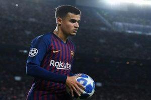 Chuyển nhượng bóng đá mới nhất: Sao Barca gật đầu về MU