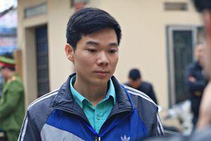 HĐXX bác đề nghị trưng cầu giám định tâm thần đối với bác sỹ Hoàng Công Lương