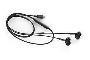Có nên 'sắm' tai nghe đầu cắm USB-C?