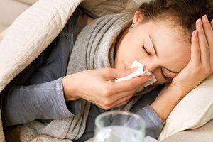 Trời lạnh, ngần này thứ bệnh nguy hiểm rình rập 'lấy mạng' bạn