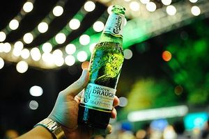 Chìa khóa chinh phục làng bia thế giới của đại diện đến từ Đan Mạch
