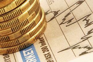 Coteccons đã chi hơn 430 tỷ đồng mua cổ phiếu quỹ