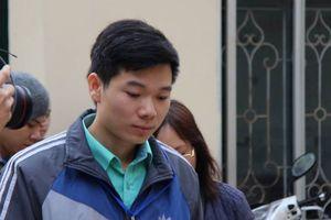 Luật sư đề nghị giám định tâm thần với bác sĩ Hoàng Công Lương